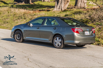 TOYOTA_CAMRY_GREENGREY_6XYS471--9