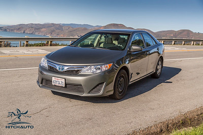 TOYOTA_CAMRY_GREENGREY_6XYS471--4