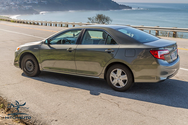 TOYOTA_CAMRY_GREENGREY_6XYS471--11