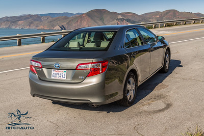 TOYOTA_CAMRY_GREENGREY_6XYS471--7
