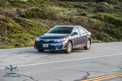 Toyota_Camry_Blue_7V7V850-6841