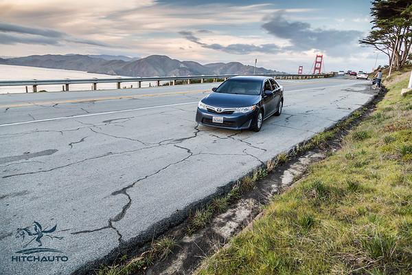 Toyota_Camry_Blue_7V7V850-6883