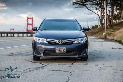 Toyota_Camry_Blue_7V7V850-6871