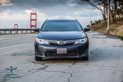 Toyota_Camry_Blue_7V7V850-6865