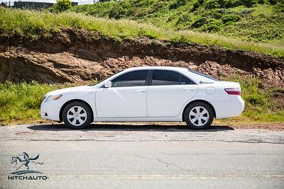 Toyota_Corolla_white_XXXX-6706