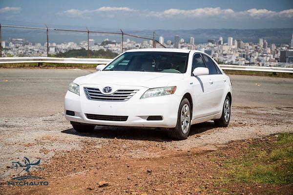 Toyota_Corolla_white_XXXX-6688