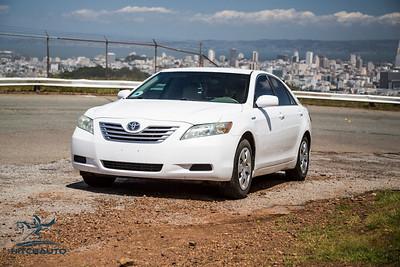 Toyota_Corolla_white_XXXX-6685