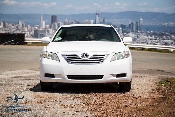 Toyota_Corolla_white_XXXX-6628