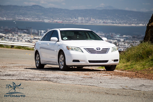 Toyota_Corolla_white_XXXX-6643