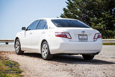 Toyota_Corolla_white_XXXX-6673