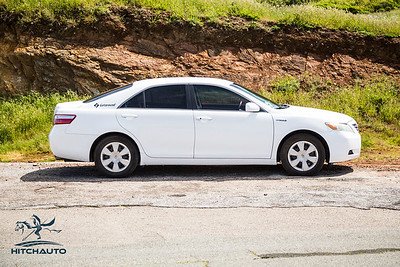 Toyota_Corolla_white_XXXX-6649