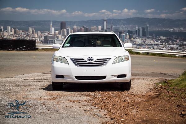 Toyota_Corolla_white_XXXX-6634