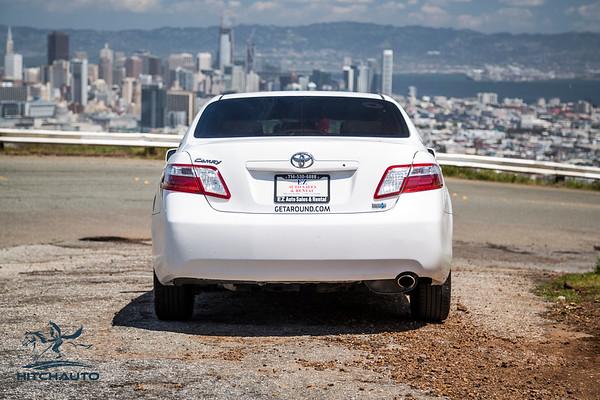 Toyota_Corolla_white_XXXX-6691