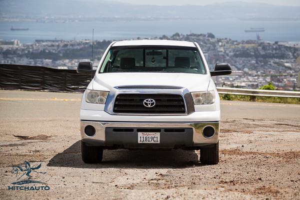 Toyota_Tundra_White_11819c1-6415