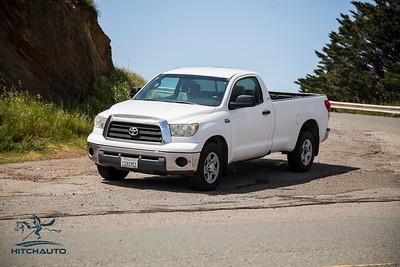 Toyota_Tundra_White_11819c1-6403