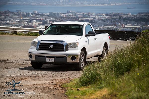 Toyota_Tundra_White_11819c1-6424