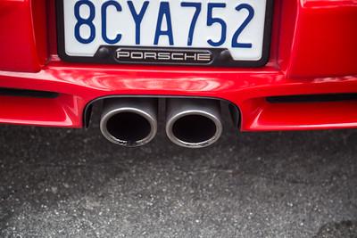Porsche_CaymanS_Red_8CYA752-2914