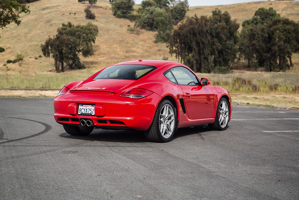 Porsche_CaymanS_Red_8CYA752--7