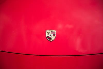Porsche_CaymanS_Red_8CYA752-2913