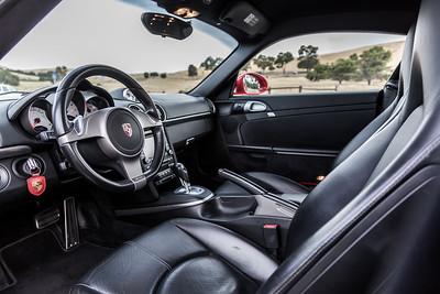 Porsche_CaymanS_Red_8CYA752-2824