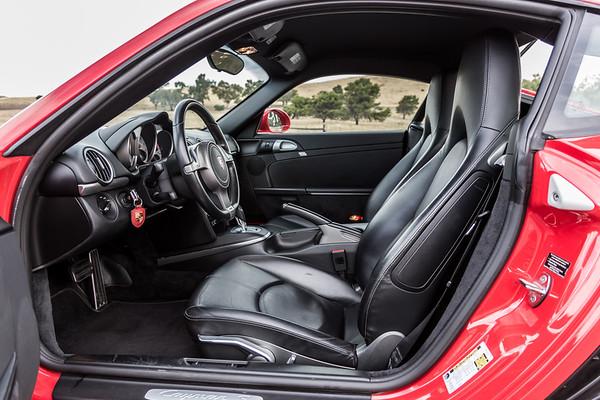 Porsche_CaymanS_Red_8CYA752-2839
