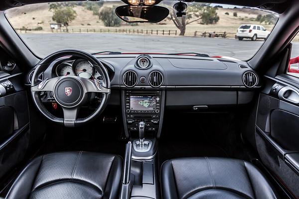 Porsche_CaymanS_Red_8CYA752-2881