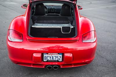 Porsche_CaymanS_Red_8CYA752-2902