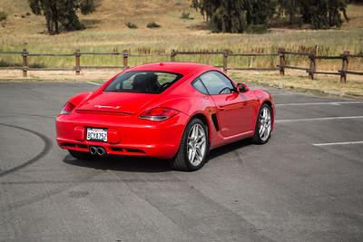 Porsche_CaymanS_Red_8CYA752-2974