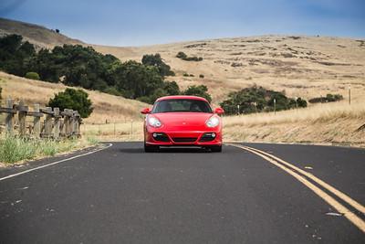 Porsche_CaymanS_Red_8CYA752-3121