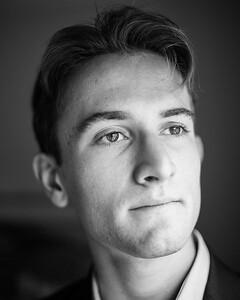 Portrait-9457-4
