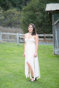 Rufina Wedding Party-