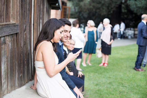 Rufina Wedding Party--26