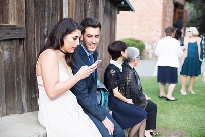 Rufina Wedding Party--27