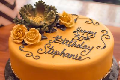 10 22 2014 Stephanie Birthday-3867