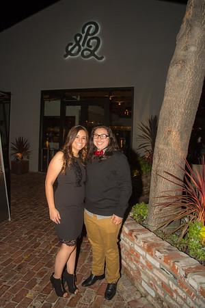 10 22 2014 Stephanie Birthday-5512