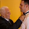 Alex & Irina's Wedding-0058