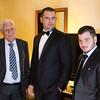 Alex & Irina's Wedding-0085