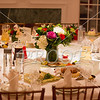 Christmas Party 2013-0004