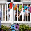 John's 50th Birthday-0013