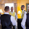Joseph & Alena's Wedding-0017