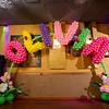 Olivia's 1st Birthday-0005