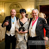 Russian Nobility Ball 2013-0271