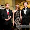 Russian Nobility Ball 2013-0168