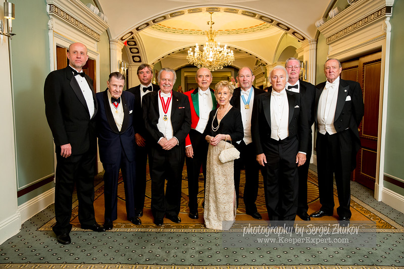 Russian Nobility Ball 2013-0185