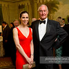 Russian Nobility Ball 2013-0216