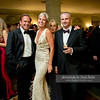 Russian Nobility Ball 2013-0226