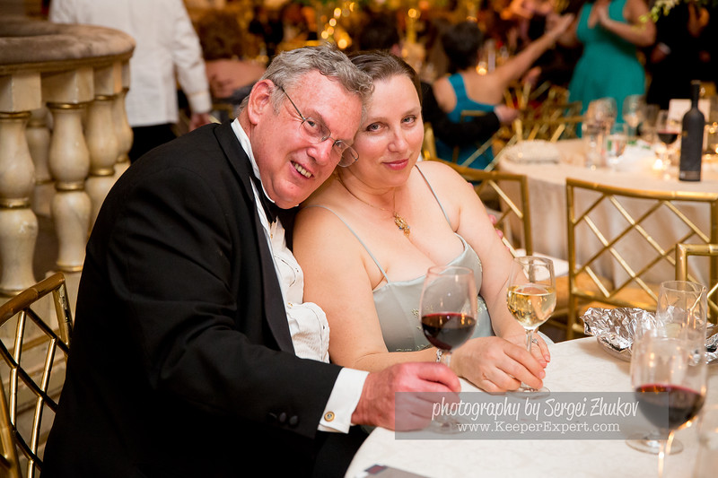 Russian Nobility Ball 2013-0588