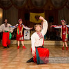 Russian Nobility Ball 2013-0434