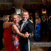 Russian Nobility Ball 2013-0466
