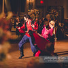 Russian Nobility Ball 2013-0414